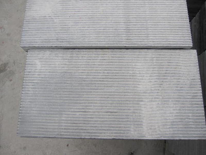 防滑拉絲面青石板