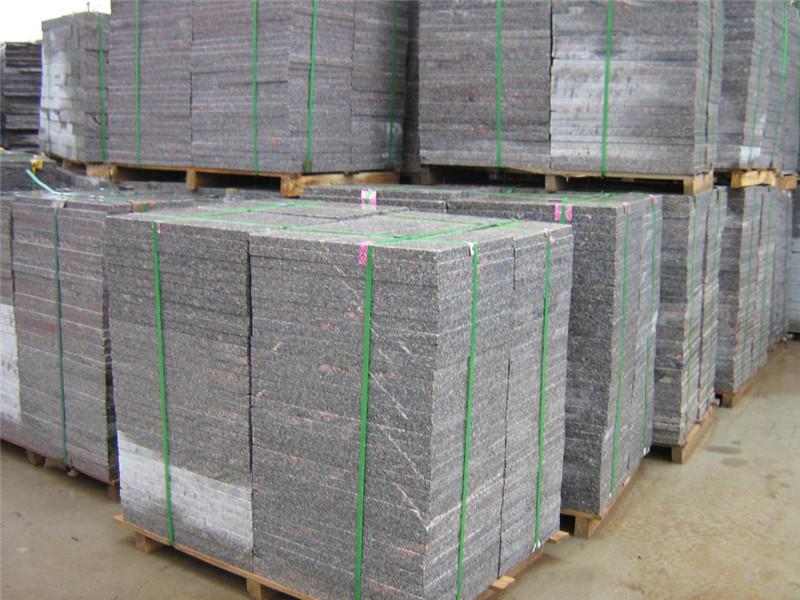 廠家批發直銷青石板石材的說明介紹