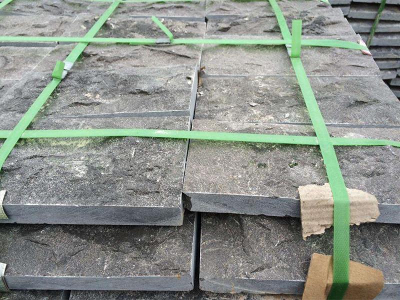 山東青石板價格是多少錢一平米