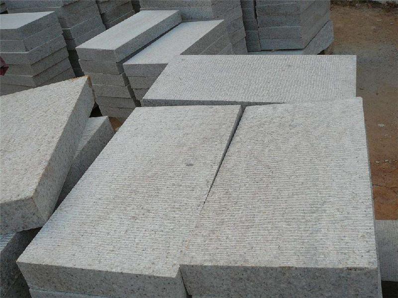 花崗石石材