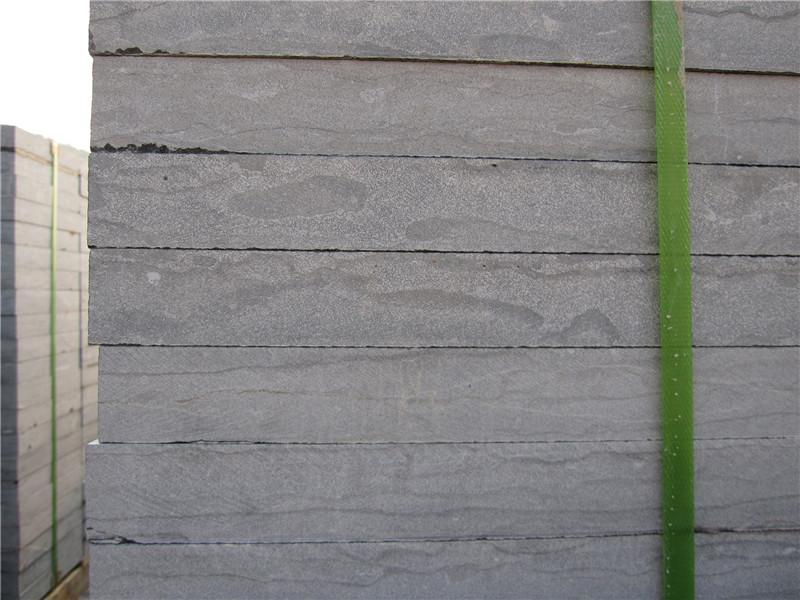 50厚青石板