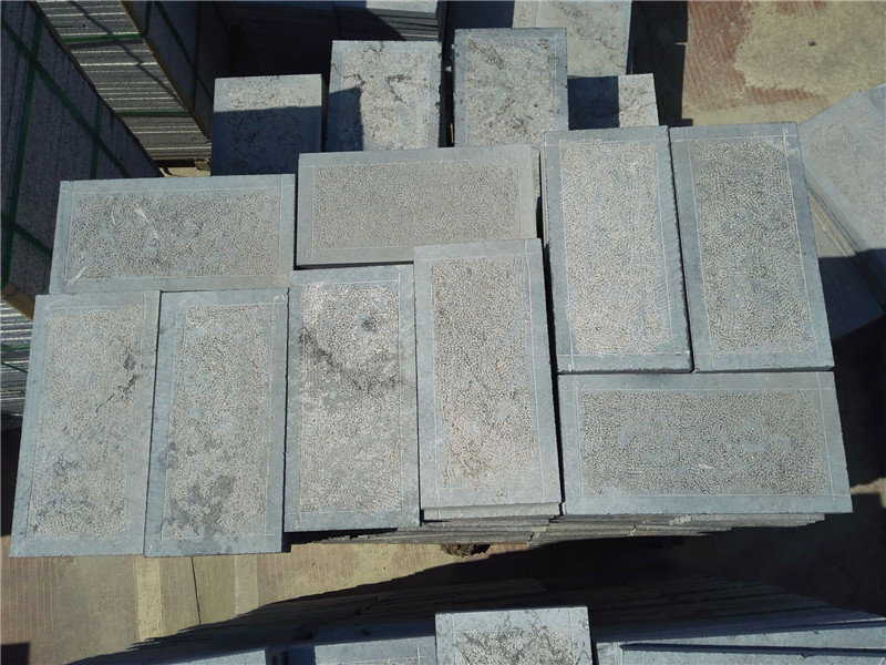 文化石青石板石材