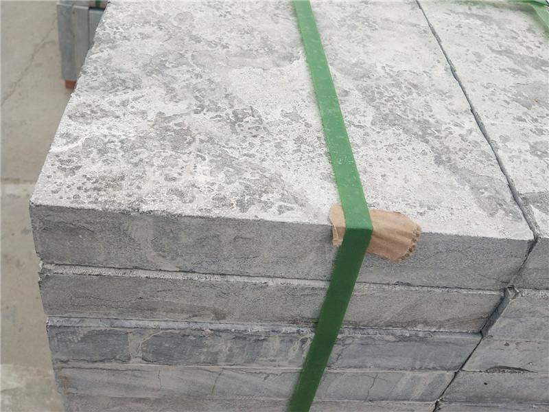 青石板石材地磚