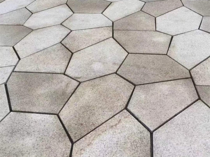 冰裂紋石材