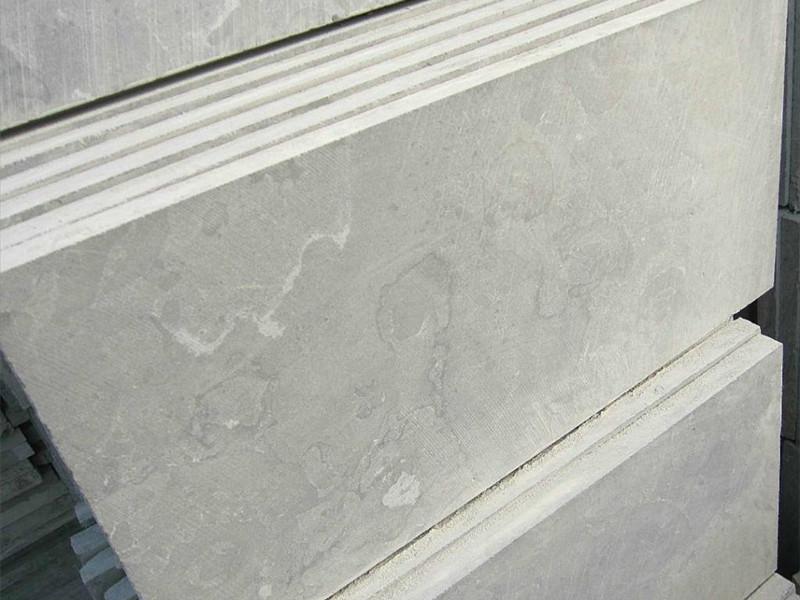 選購青石板材時要注意哪些問題?