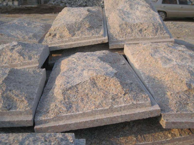 山東青石板材的種類及用途簡介