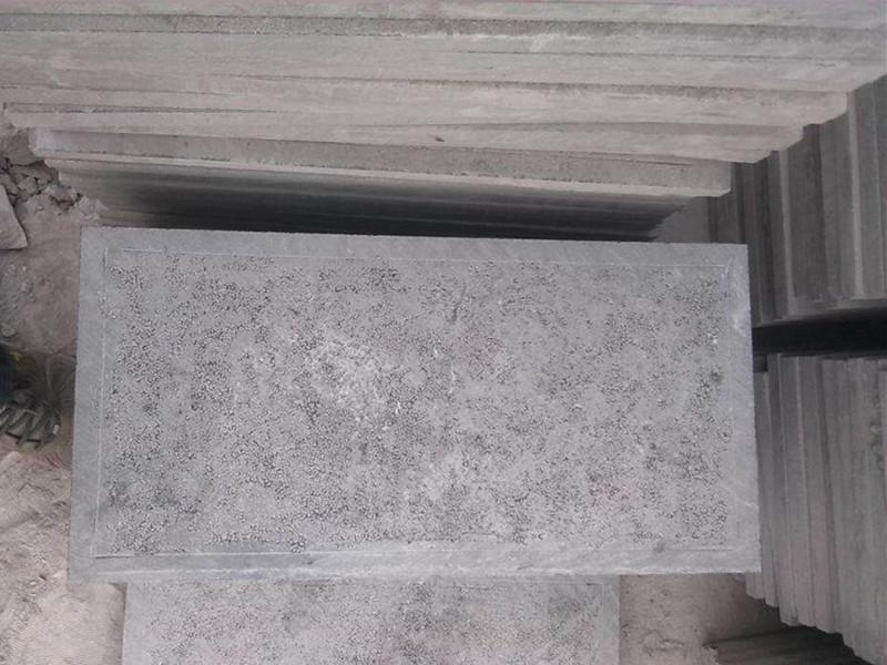 3公分荔枝面青石板